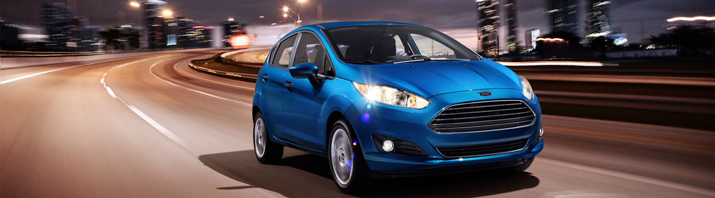 Ford fiesta shortlease ford Fiësta shortleasen shor lease ford Fiesta shortlease goedkoop ford fiesta huren maand aanbod 8