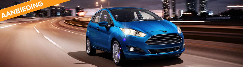 Ford-fiesta-shortlease-ford-Fiësta-shortleasen-shor-lease-ford-Fiesta-shortlease-goedkoop-ford-fiesta-huren-maand-