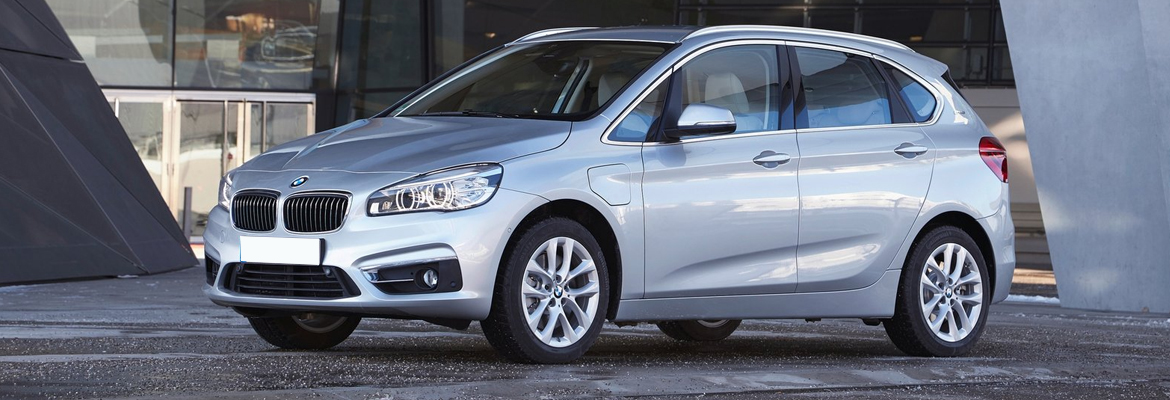 bmw 225xe active tourer plug in hybride shortlease. Black Bedroom Furniture Sets. Home Design Ideas