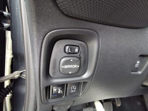 Citroën C1 Shortlease